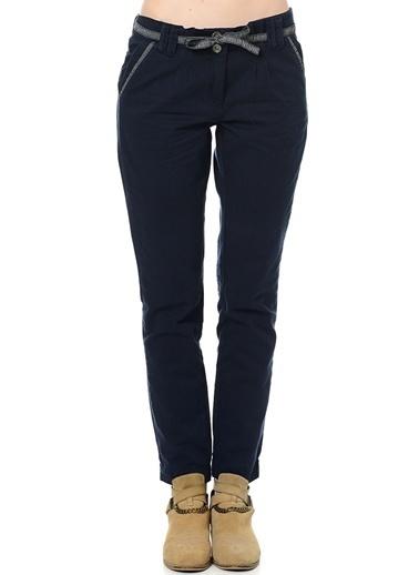Loox Pantolon Lacivert